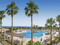Adriana Beach Club Hotel Resort Bild 01