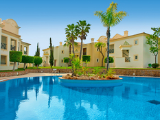 Adriana Beach Club Hotel Resort Bild 03