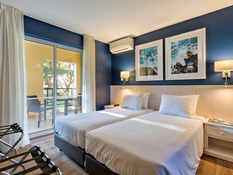 Adriana Beach Club Hotel Resort Bild 10