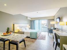Suite-Hotel Aqualuz Bild 03
