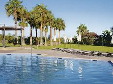 Hotel Eurotel Altura Beach Bild 01