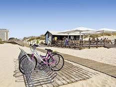 Hotel Eurotel Altura Beach Bild 02