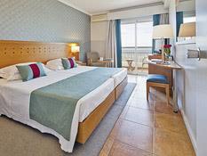 Hotel Eurotel Altura Beach Bild 04