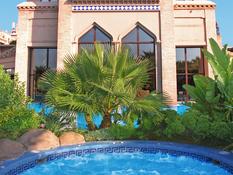 Hotel Playacanela Bild 12