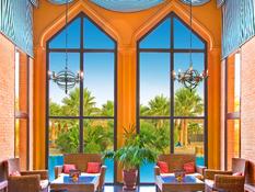 Hotel Playacanela Bild 11