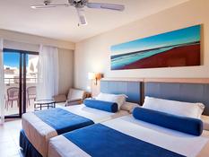 Hotel Playacanela Bild 02