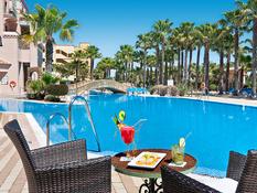 Hotel Playacanela Bild 03