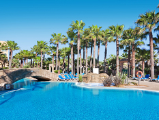 Hotel Playacanela Bild 04