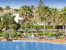 Hotel Clube Porto Mos Bild 07