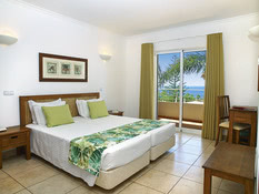 Hotel Clube Porto Mos Bild 03