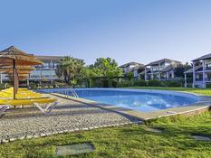 Charming Hotel Luzmar Villas Bild 04