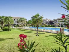 Charming Hotel Luzmar Villas Bild 05