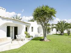 Clube Albufeira Garden Village Bild 02