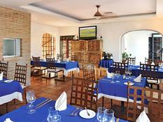 Clube Albufeira Garden Village Bild 07