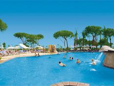 Playacartaya Aquapark & Spa Hotel Luxury Bild 06