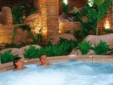 Playacartaya Aquapark & Spa Hotel Luxury Bild 07