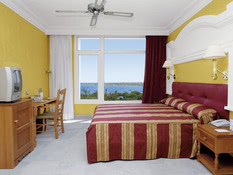 Playacartaya Aquapark & Spa Hotel Luxury Bild 10