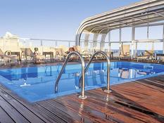 Playacartaya Aquapark & Spa Hotel Luxury Bild 05