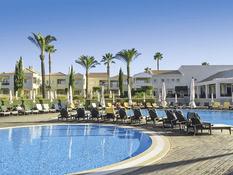 Hotel Playacartaya Aquapark & Spa Bild 03
