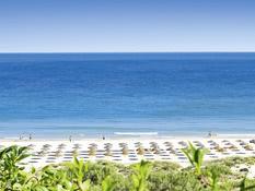Playacartaya Aquapark & Spa Hotel Luxury Bild 11