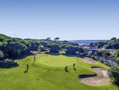 Nuevo Portil Golf Bild 02