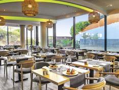 Jupiter Marina Hotel Bild 04