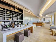 Jupiter Marina Hotel Bild 07