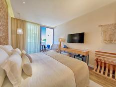 Jupiter Marina Hotel Bild 10