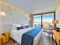 Jupiter Marina Hotel Bild 03