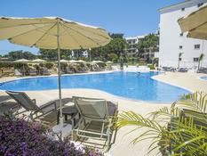 Victoria Sport & Beach Hotel Bild 01