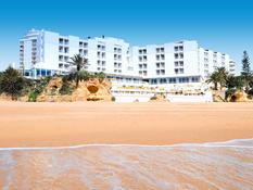 Hotel Holiday Inn Algarve Bild 02