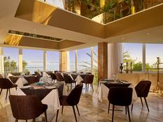 Hotel Holiday Inn Algarve Bild 12