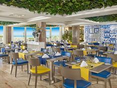 Hotel Holiday Inn Algarve Bild 05