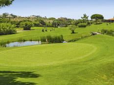 Aparthotel Balaia Golf Bild 03