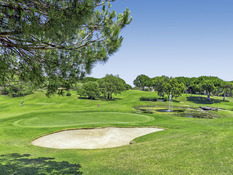 Aparthotel Balaia Golf Bild 04