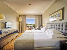 Hotel Vila Galé Eco Albacora Bild 02