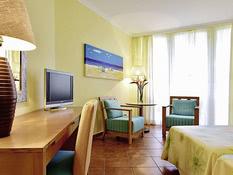 Hotel Pestana Viking Bild 02