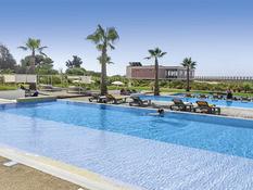 Hotel Pestana Alvor South Beach Bild 01