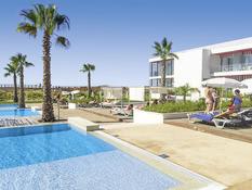 Hotel Pestana Alvor South Beach Bild 03
