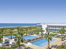 Hotel Pestana Alvor South Beach Bild 08