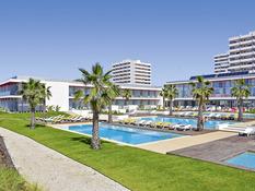 Hotel Pestana Alvor South Beach Bild 09
