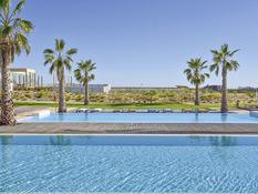 Hotel Pestana Alvor South Beach Bild 04