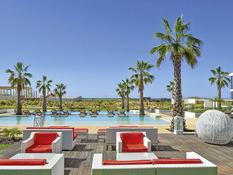 Hotel Pestana Alvor South Beach Bild 05