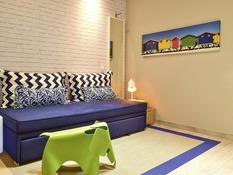 Hotel Pestana Alvor South Beach Bild 07