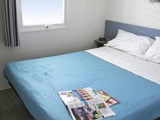 Happy Camp Lanterna Premium Camping Resort Bild 09
