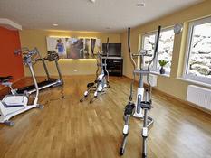 JUFA Hotel Wangen - Sport Resort Bild 04
