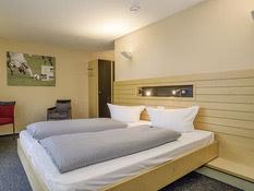 JUFA Hotel Wangen - Sport Resort Bild 02
