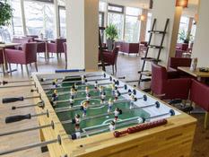 JUFA Hotel Wangen - Sport Resort Bild 03