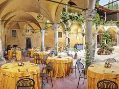 HotelVilla Casagrande Bild 06