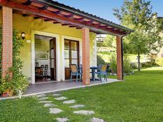 Borgo Magliano Resort Bild 05